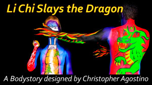 LIChiSlaysTheDragon-2015_BodiesAlive_title1
