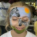 zebras_nose_150607_agostinoarts