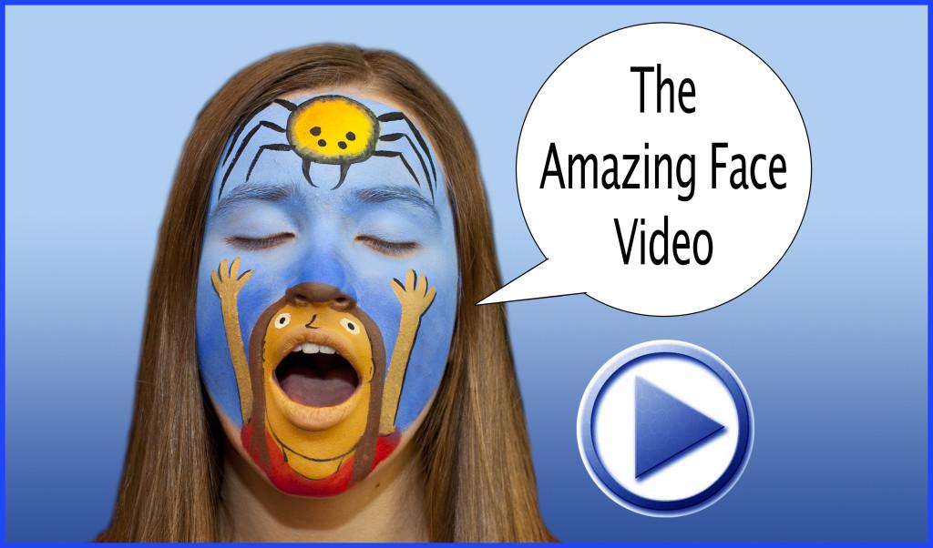 AmazingFaceShow_balloonLogo_video