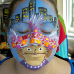 EasterBonnet_MouthFace_140412_agostinoarts