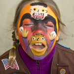 MouthFace_girlscout_monster_140308_agostinoarts