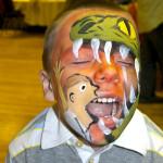 mouthfaceside_Dinosaur_140406_agostinoarts