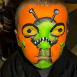 Alien_BigFace_151030_agostinoarts