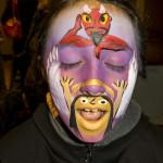 AngelAndDevil_mouthface_151023_agostinoarts