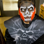 BlackSkull_151031_agostinoarts