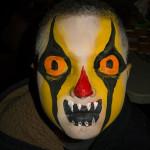 ClownZombie_151028_agostinoarts