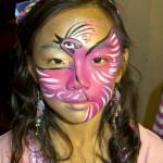 FantasyBird_pink_151015_agostinoarts