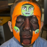 Frankenstein_BigFigure_1st_151030_agostinoarts