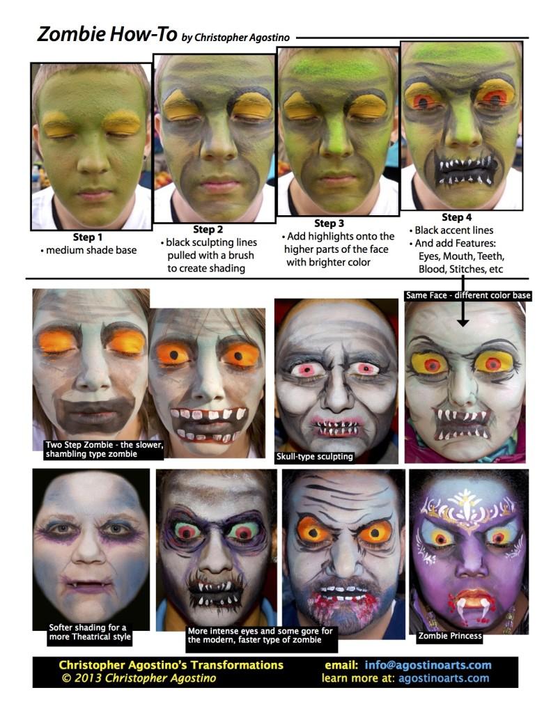 Halloween_ZombieHowTo_agostinoarts