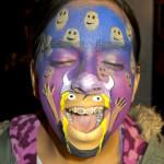OperaSinger_mouthface_151015_agostinoarts