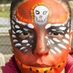 WingedSkeleton_mask_151017_agostinoarts