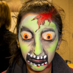 Zombie_severedHead_151025_agostinoarts