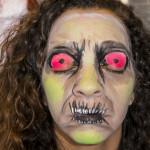 zombie_151030_agostinoarts